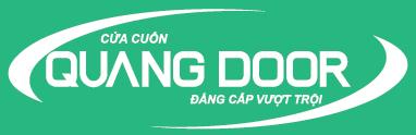 Cửa cuốn Quang Door